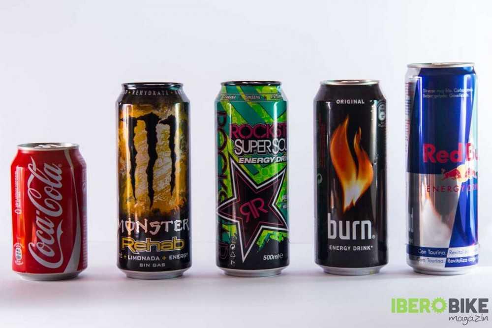 bebidas-energeticas-1