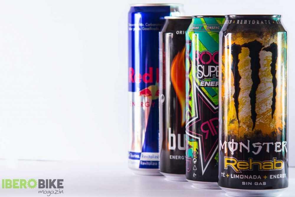 bebidas-energeticas-2