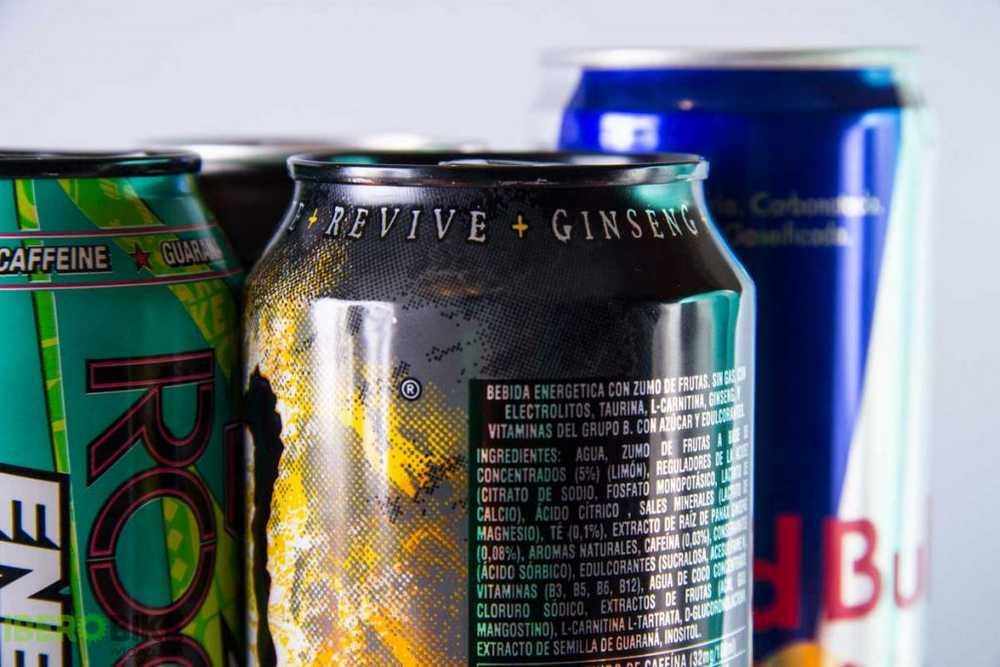 bebidas-energeticas-5