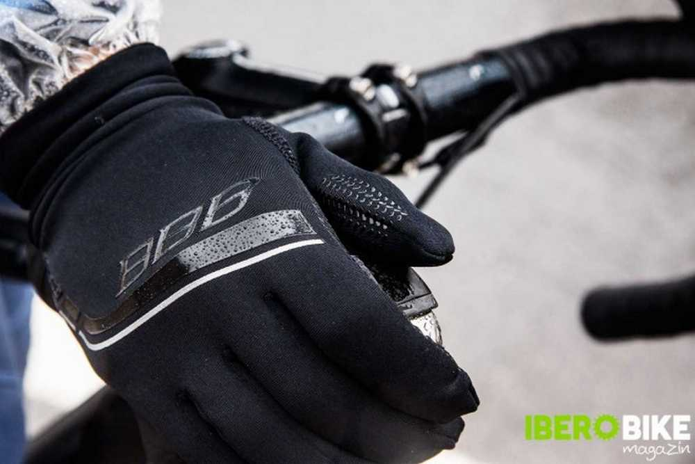 guantes_bbb_5