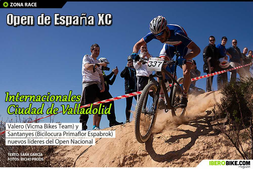 plantilla_portada Valladolid