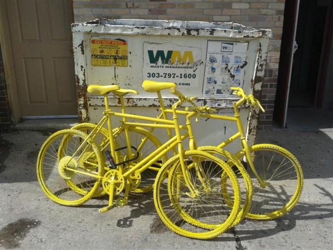 zenit_bikes
