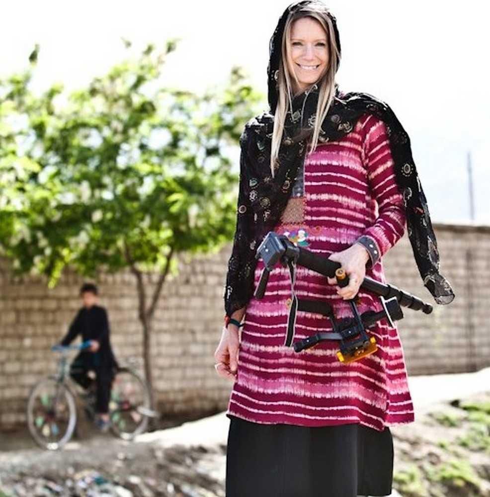 Galpin_Afghanistan_1