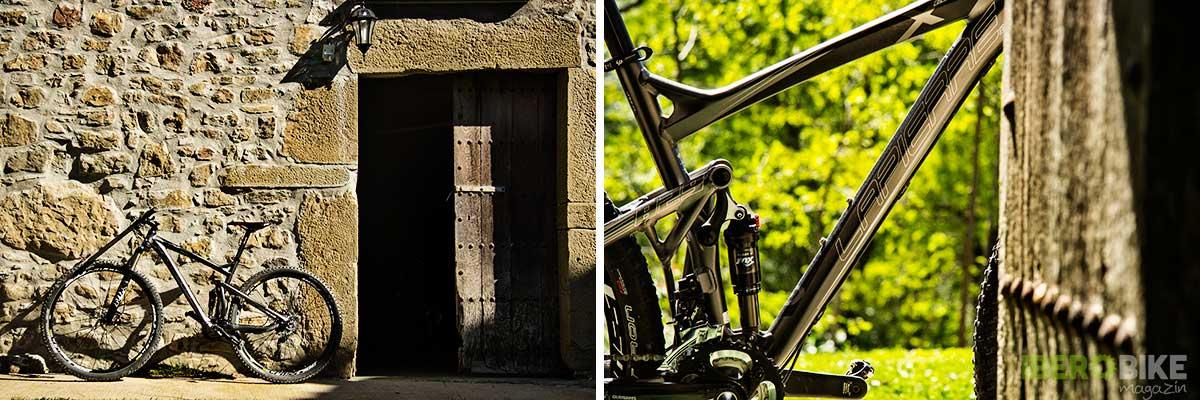 garrotxa,bicicleta,ruta,mountainbike,btt