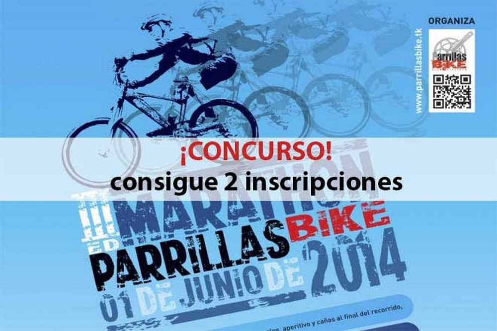 PARRIAS_BIKE