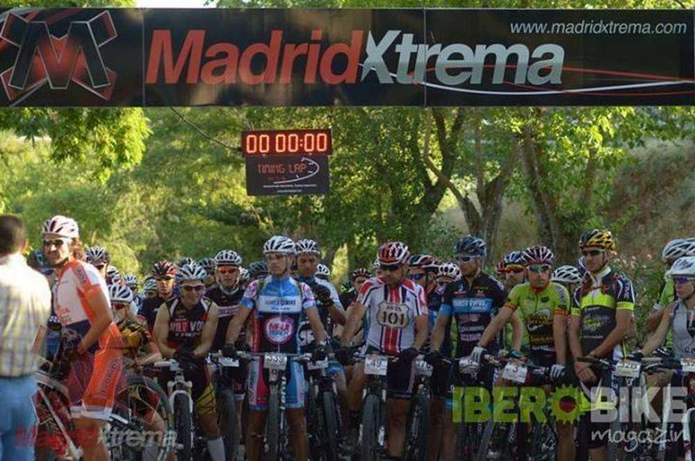 2madridxtrema2014