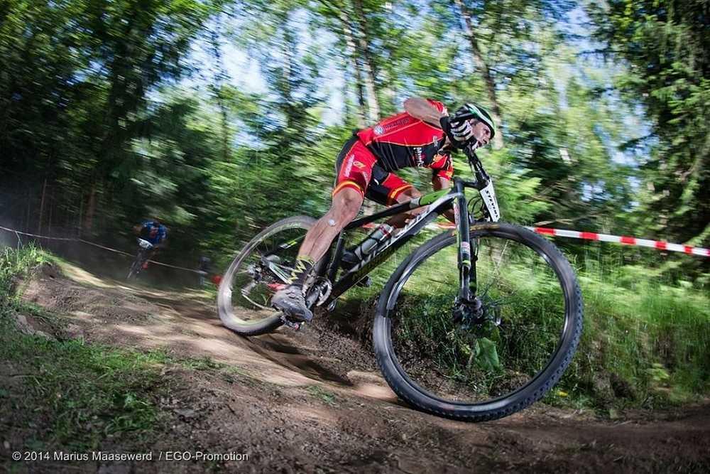 2, Hermida Ramos, José Antonio, Multivan Merida Biking Team, , ESP
