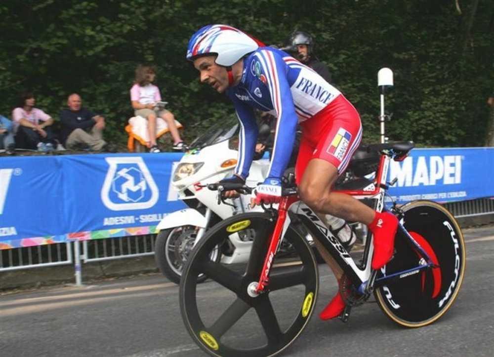 Jean-Christophe Péraud  1