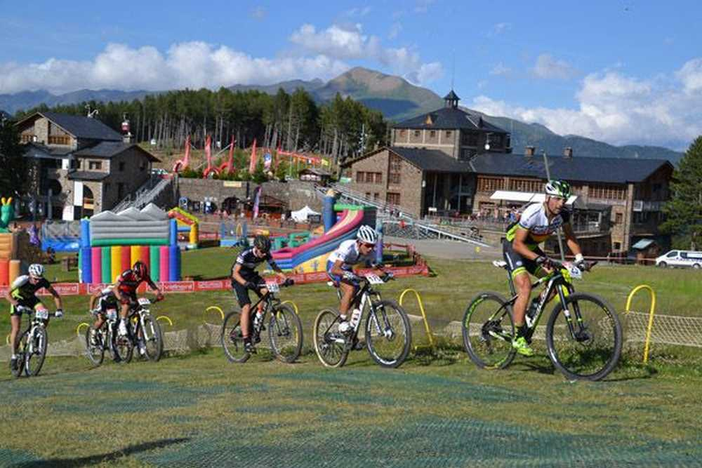 img_news_vallnord05