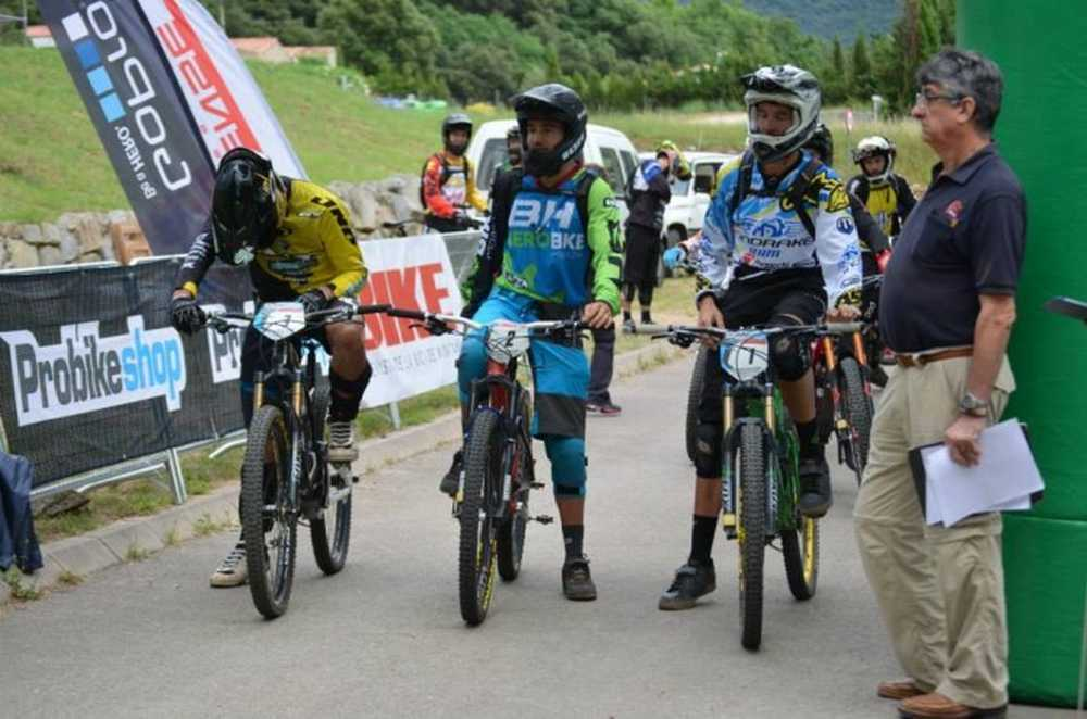 juan-antonio-Pascual-Campeonato-de-españa-2-660x437