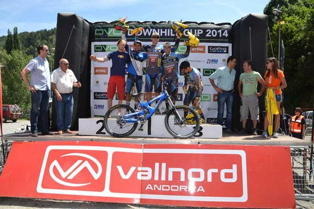 podio dhi_vallnord03