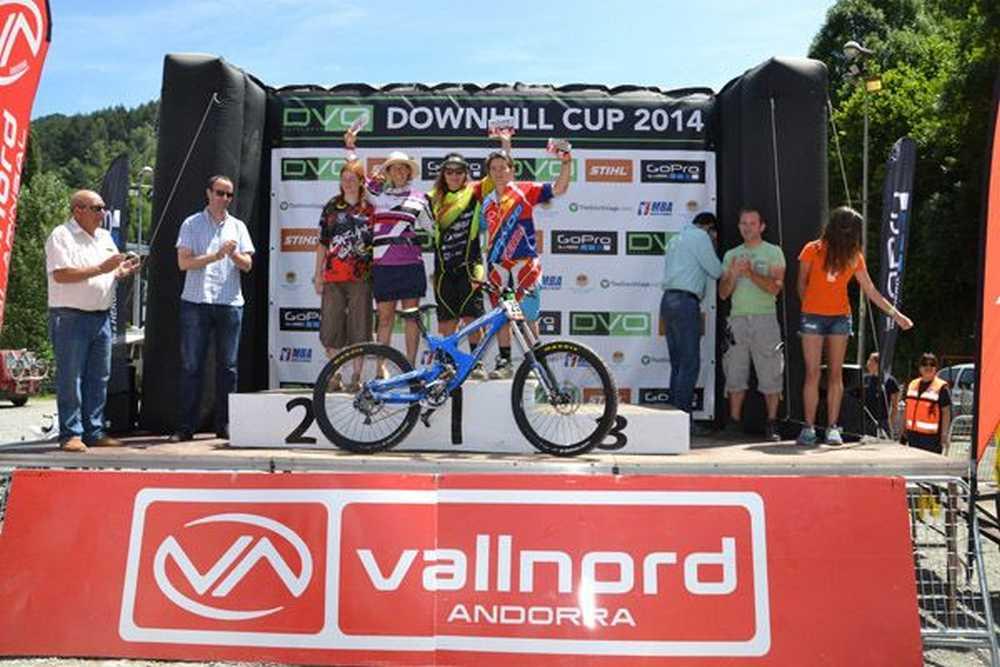 podio feminas dhi_vallnord04