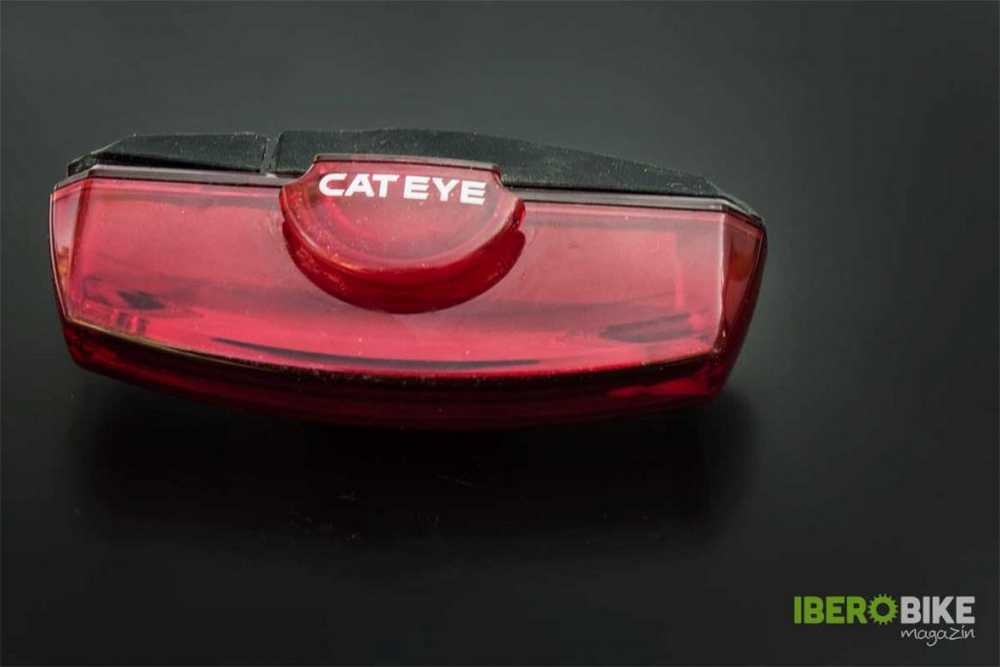cateye_Rapid_X-1