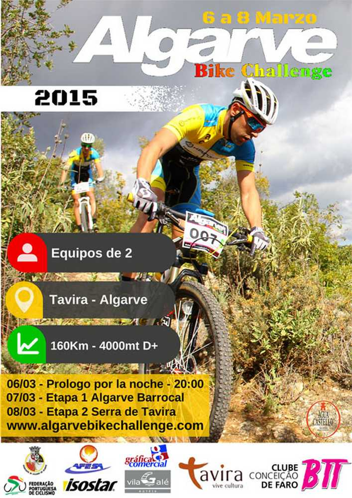 CARTEL ABC2015es
