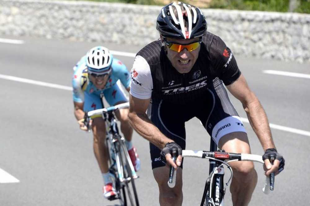 Jens_Voigt_record-2