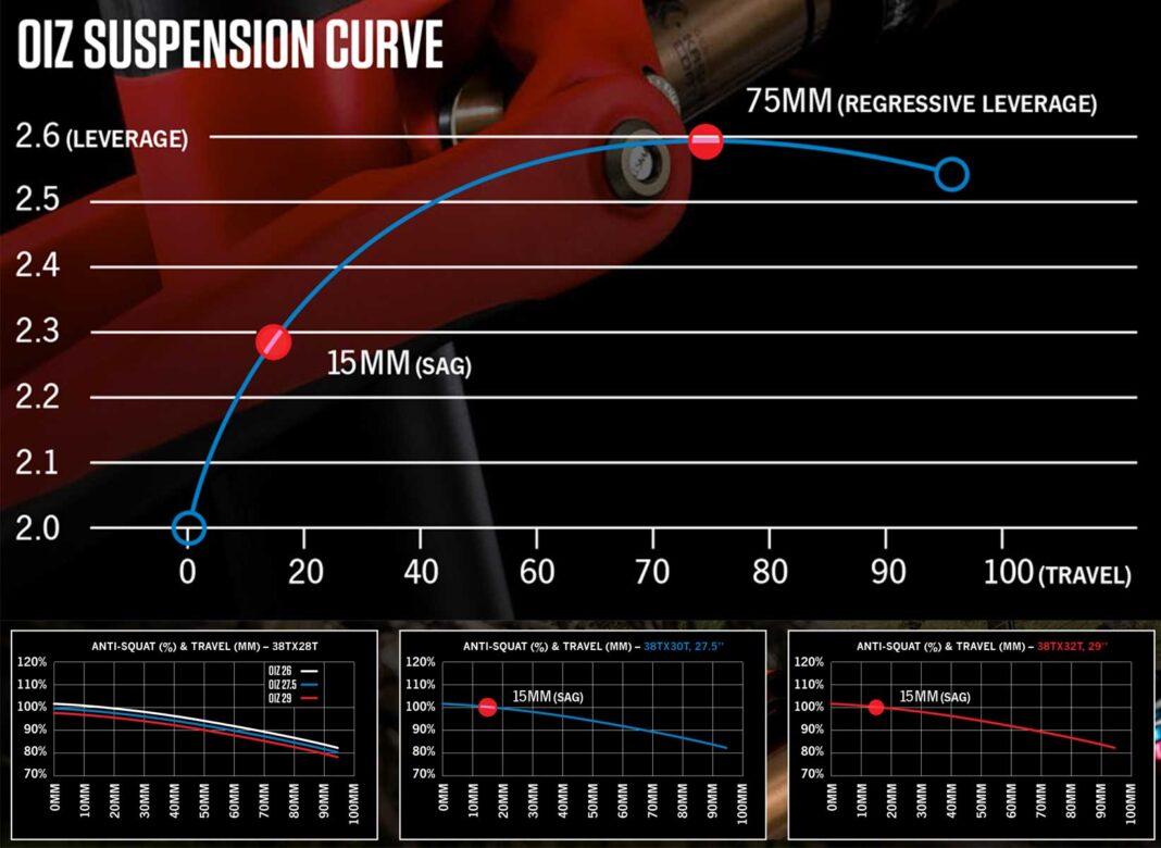 oiz_suspensión_curve