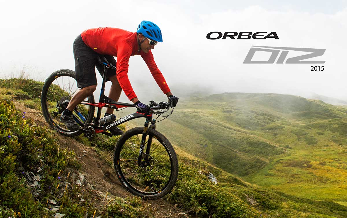 orbea_oiz_2015_front2
