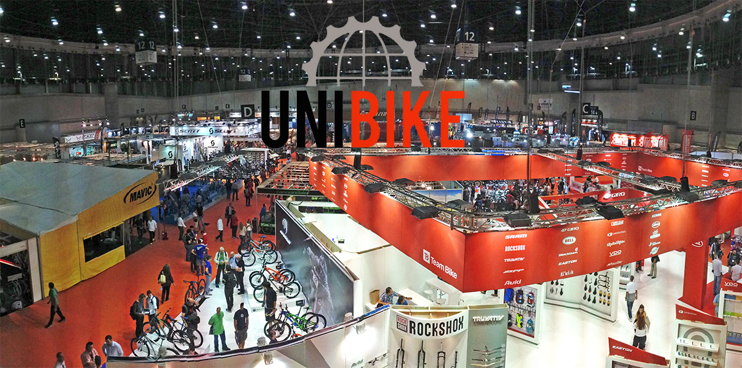 unibike_2014
