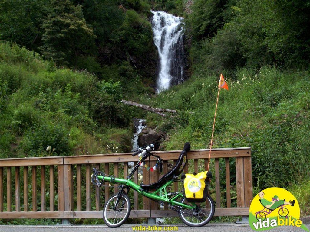 vida_bike-bicicleta_reclinada-1
