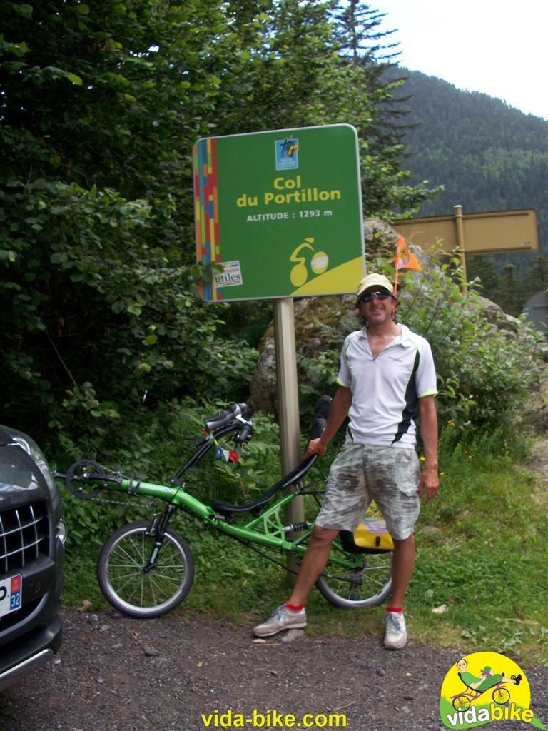 vida_bike-bicicleta_reclinada-13