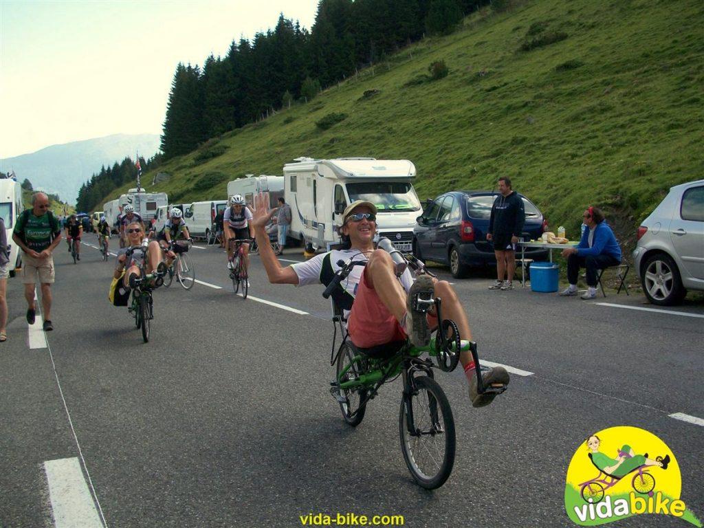 vida_bike-bicicleta_reclinada-4