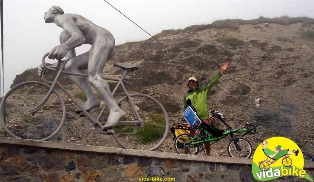 vida_bike-bicicleta_reclinada-5
