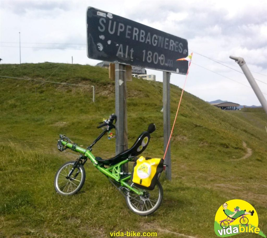 vida_bike-bicicleta_reclinada-9