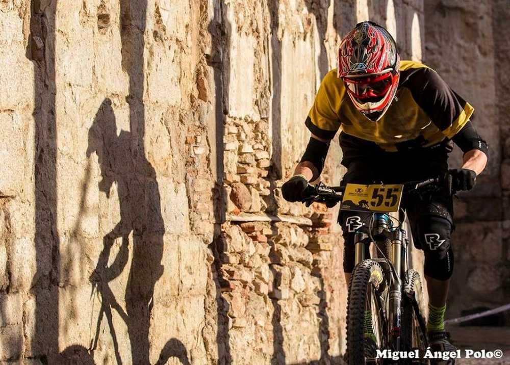1er Enduro Race Morella singletracks38