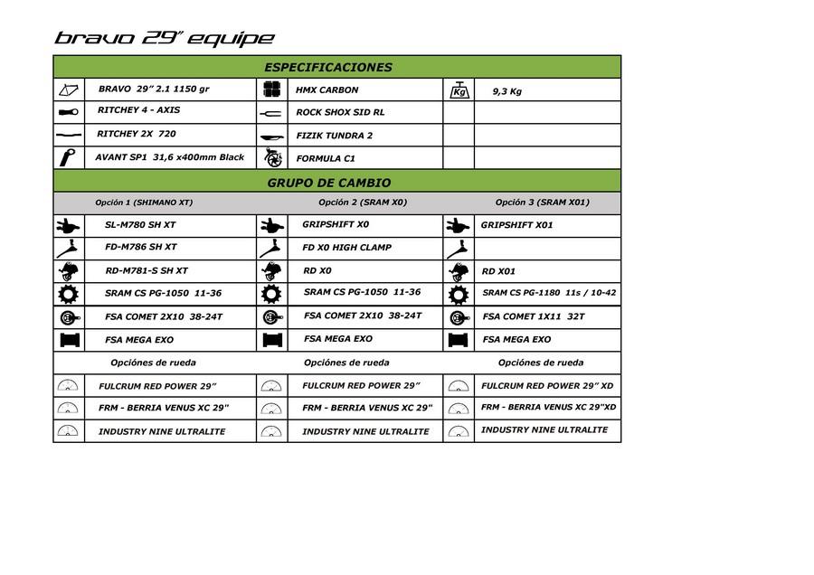 ESPECIFICACIONES EQUIPE Y COMP-page-001