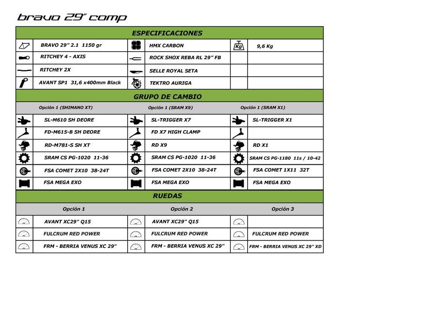 ESPECIFICACIONES EQUIPE Y COMP-page-002