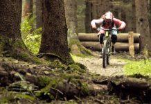 Franziska-Meyer-nicolai-bikes