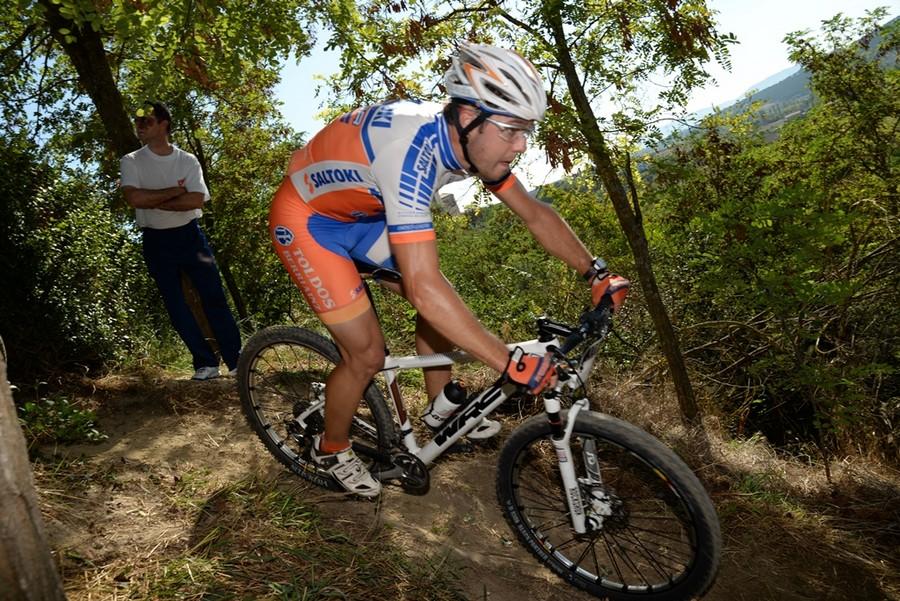 Diego Latasa