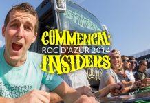 Vídeo Los mejores momentos del Roc Azur 2014