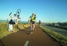 caida_carril_bici