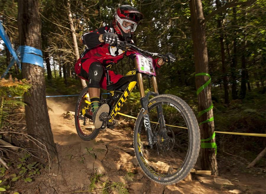 iraitz_etxeberria_campeon_euskadi2012