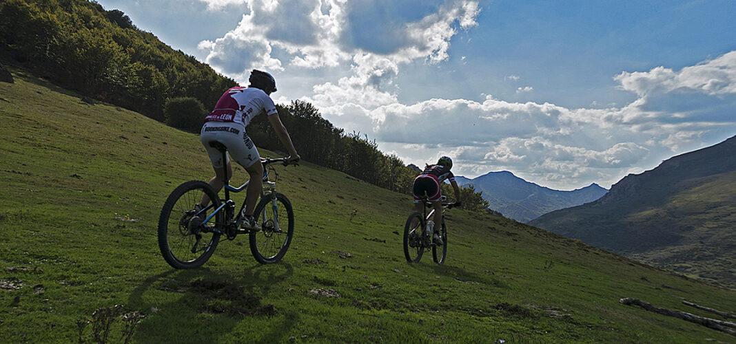 promo pedales sariten (15)