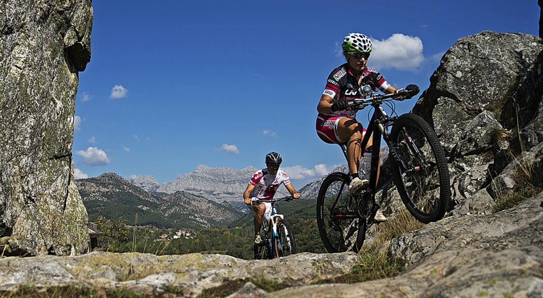 promo pedales sariten (35)