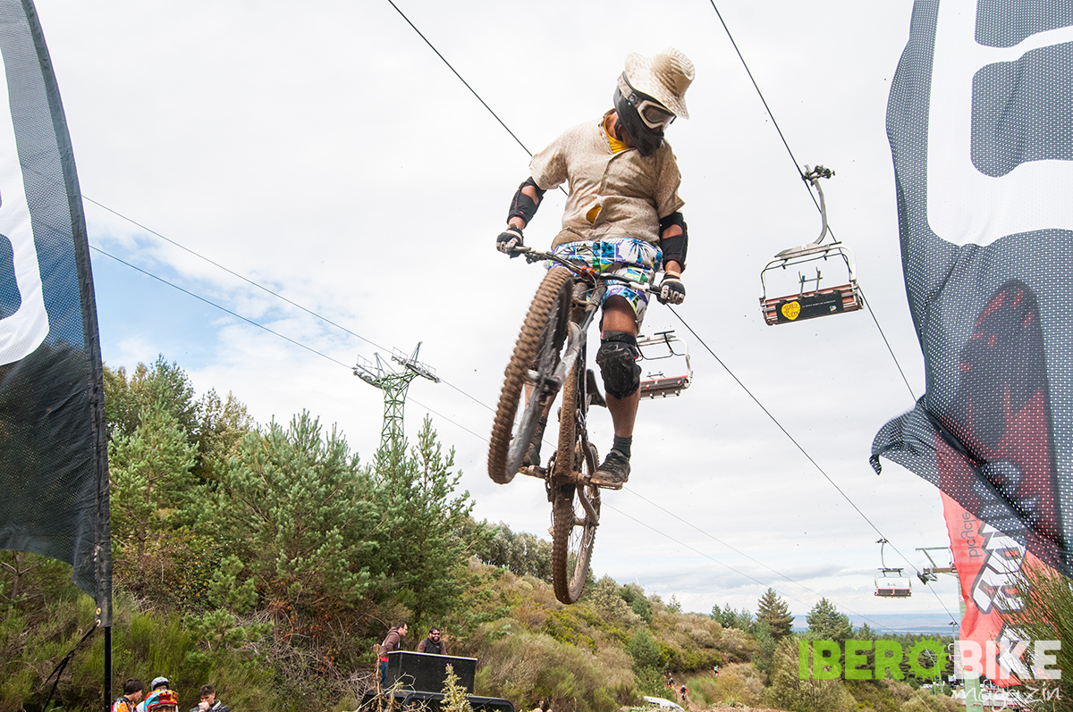whips_pinilla_2014_vicentorrente