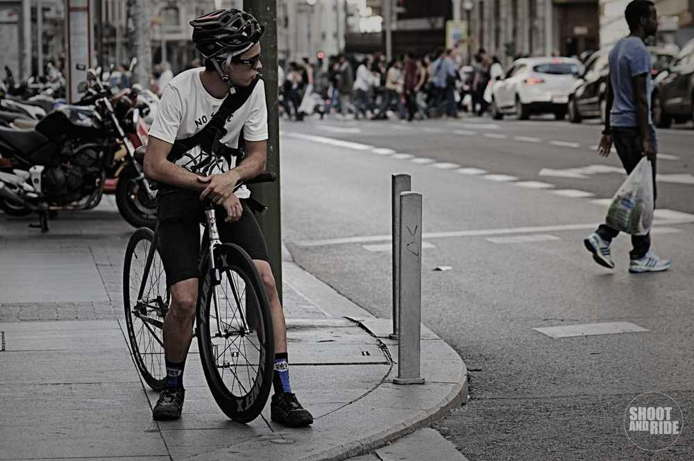1m50-respeto-al-ciclista-1