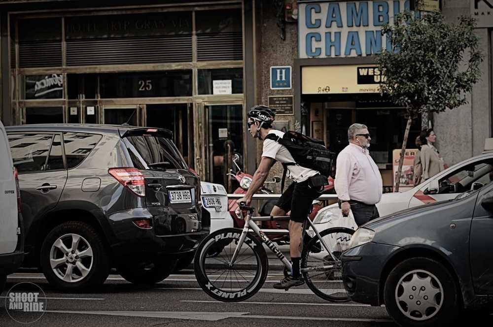 1m50-respeto-al-ciclista-2