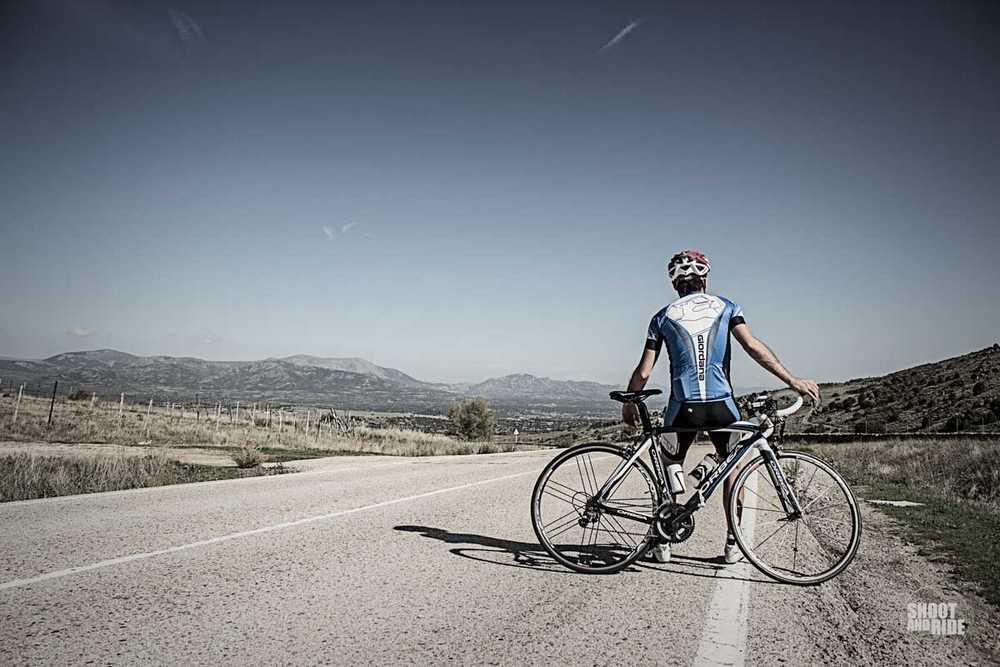 1m50-respeto-al-ciclista-3
