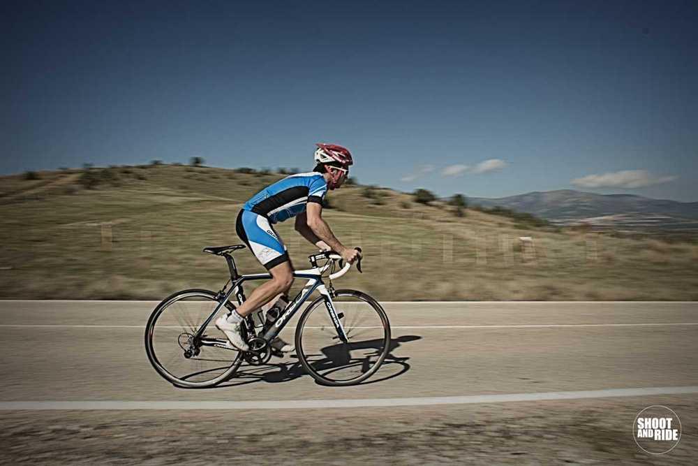 1m50-respeto-al-ciclista-4
