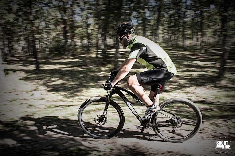 1m50-respeto-al-ciclista-5