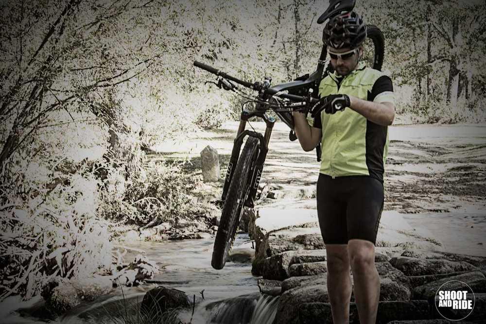 1m50-respeto-al-ciclista-6