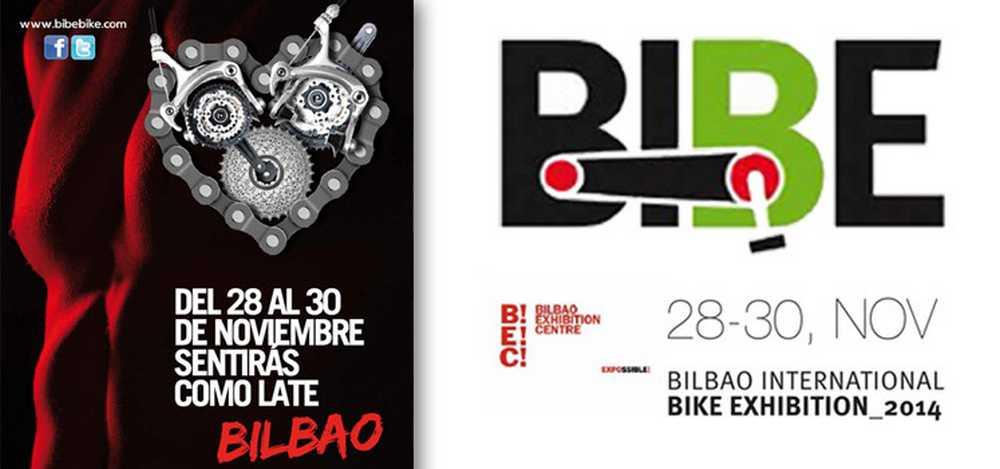 Bibebike2014