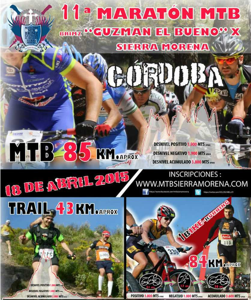 CARTEL-MARATÓN-MTB-BIKE-RUNNING-01