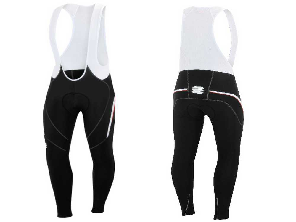 Culote Sportful Gruppetto