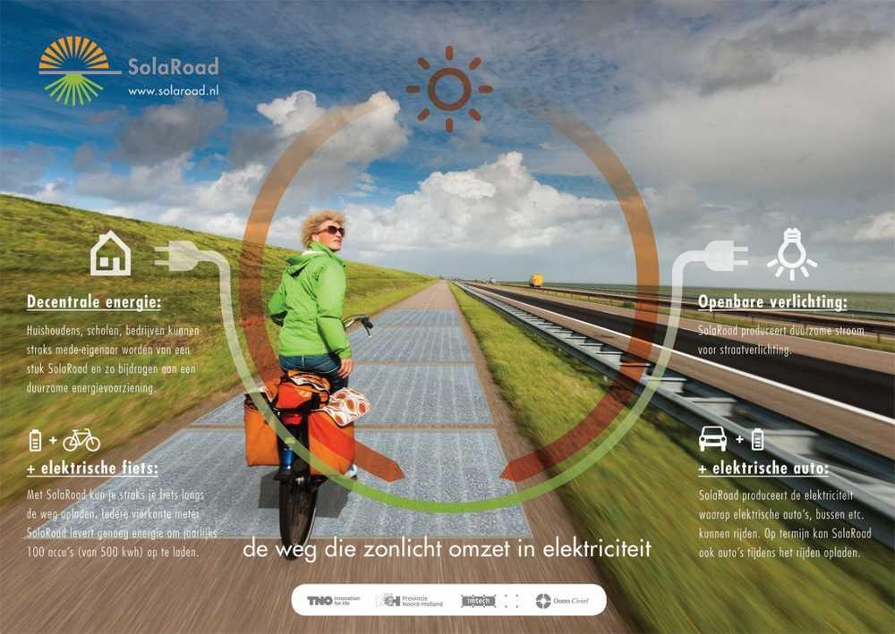 Solaroad-carril_bici-4