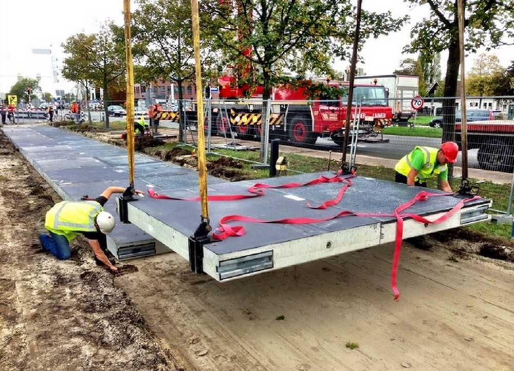 Solaroad-carril_bici-paneles