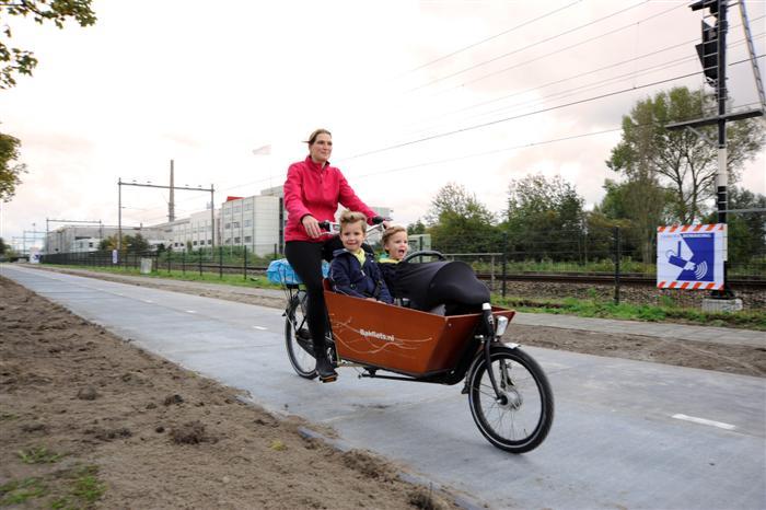 Solaroad-carril_bici